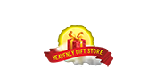 Heavenly Gift Store